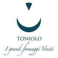 Toniolo Casearia