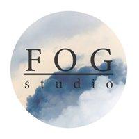 FOG studio