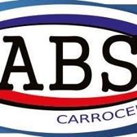 ABS Carrocerias