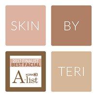 Skin By Teri