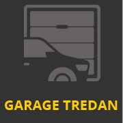 Garage Tredan