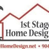 1st Stage Home Design