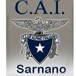 Cai Sarnano