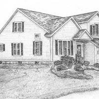 Adirondack Contractors & Associates