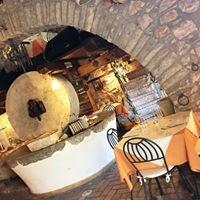 Osteria Pulcinella Itri