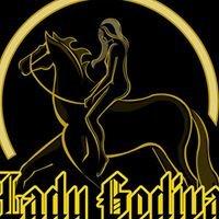 Lady Godiva Pub