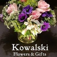 Kowalski Flowers Inc.