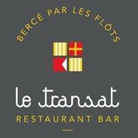Les Transats Restaurant