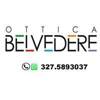 Ottica Belvedere