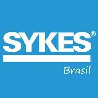 SYKES Brasil