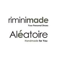 Riminimade