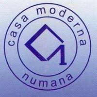 Casa Moderna Numana
