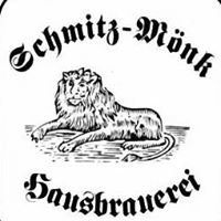 Hausbrauerei Schmitz-Mönk
