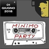 Minimo Party