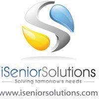 Kingwood Senior Living & Health Care Information