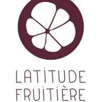 Latitude Fruitière