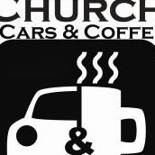 Church of Cars & Coffee