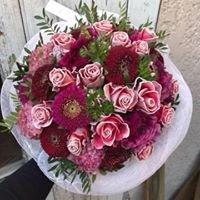 L'art Floral - Fleuriste/ Décorateur