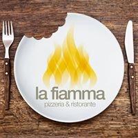 La Fiamma - Pizzeria & Ristorante