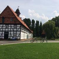 Rittergut Besenhausen