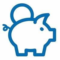 Finanzfachgeschäft
