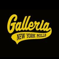 The Galleria Bar and Grill