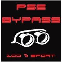 Pse ByPass