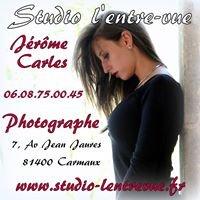 studio-lentrevue.fr