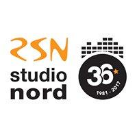 Radio Studio Nord