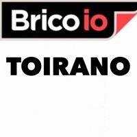 BRICO IO Toirano