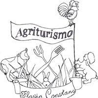 Agriturismo Flavia Constans