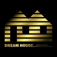 Dream House Nieruchomości