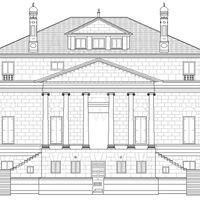Andrea Mazzoli - ingegnere architetto