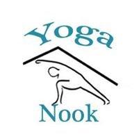 Yoga Nook