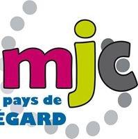 MJC du pays de Bégard