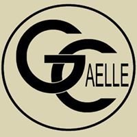 Gaelle Coiffure