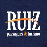 Ruiz Passagens e Turismo