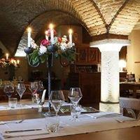 A' la Table du Sommelier - Restaurant & Chambre d'Hotes