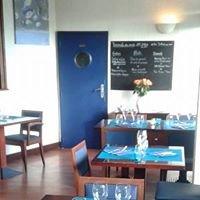 Restaurant Le Bleu Marin