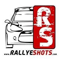 Rallyeshots