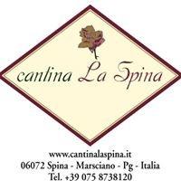 Cantina La Spina