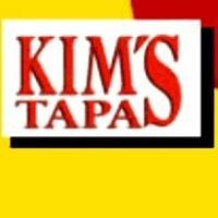 Kim's Tapas