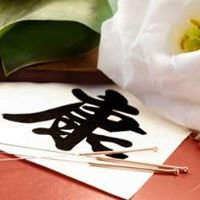 Three Moons Wellness Acupuncture and Traditional Chinese Medicine
