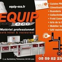 EQUIP-ECO