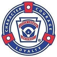 Hawaiian Gardens Little League (Baseball & Softball)