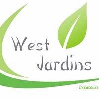 West Jardins