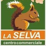Centro Commerciale La Selva
