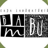 Casa Laboratorio Bambù