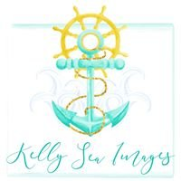 Kelly Sea Images