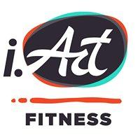 I.Art Fitness